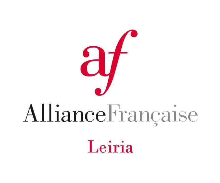 alliance-française-de-leiria.jpg