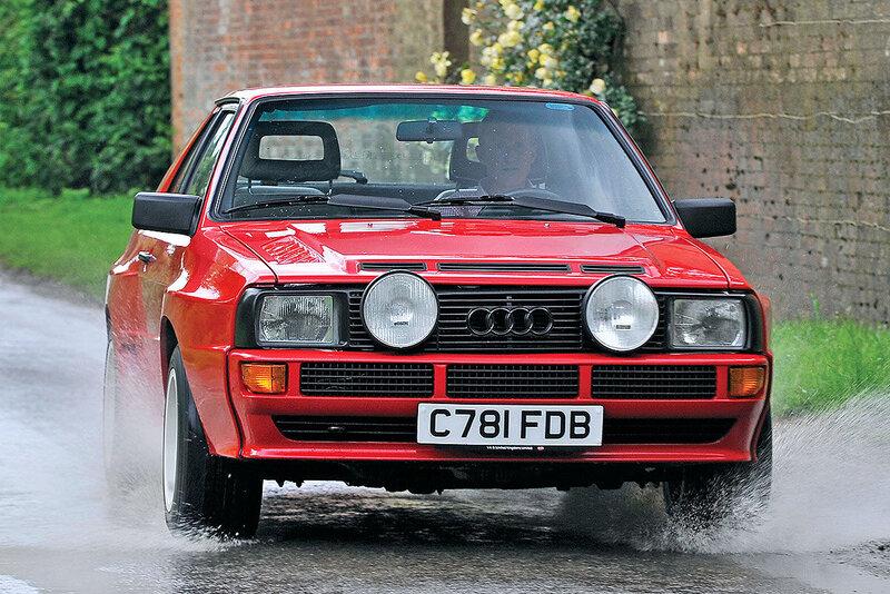 Audi-Sport-quattro-fuer-Rekordsumme-versteigert-1200x800-af12ac71a64ead71.jpg