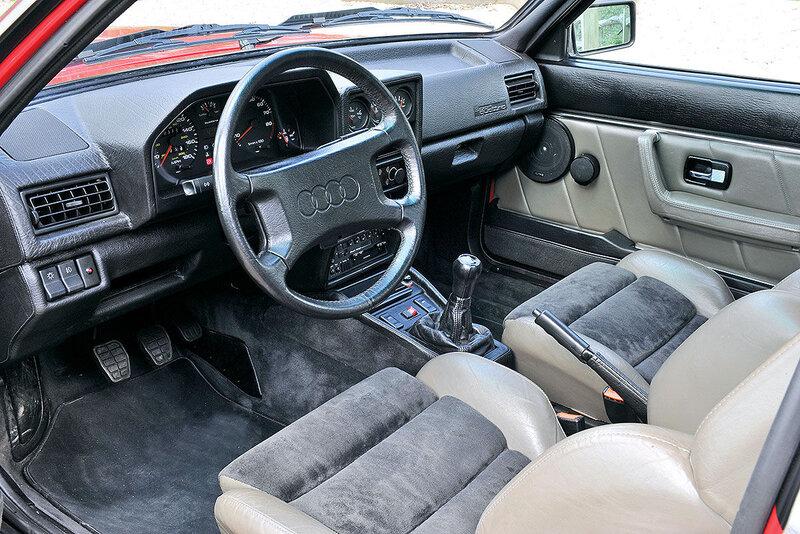 Audi-Sport-quattro-fuer-Rekordsumme-versteigert-1200x800-c78a7b98b3cf1c72.jpg