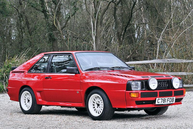Audi-Sport-quattro-fuer-Rekordsumme-versteigert-1200x800-f6d2b7609c09324e.jpg