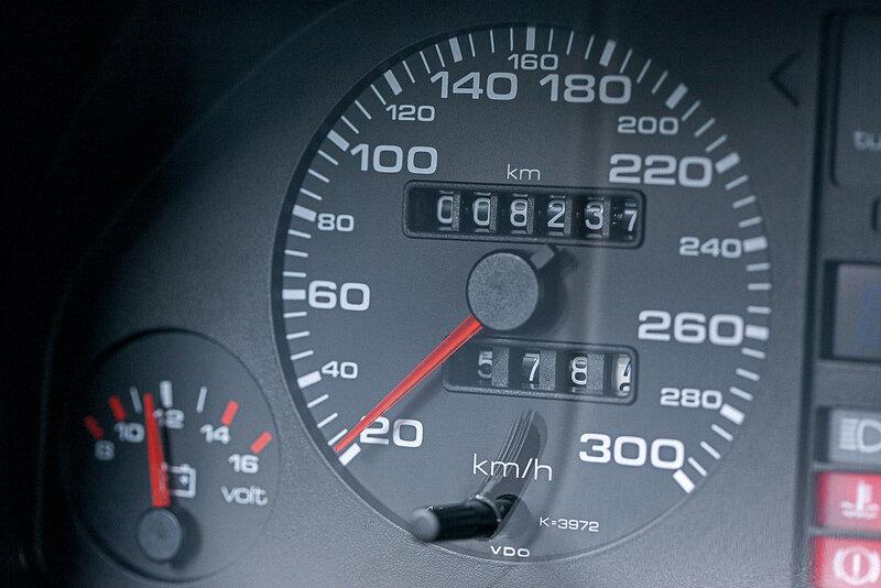 Audi-Sport-quattro-von-1984-1200x800-296cc2d71734471c.jpg
