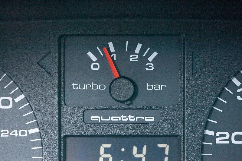 Audi-Sport-quattro-von-1984-1200x800-54f315a67b0836e1.jpg