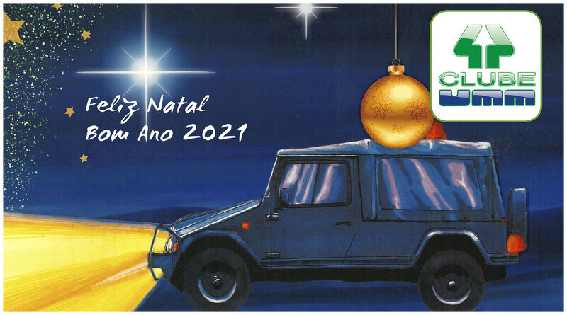 ctz2 natal 2020 clube umm low.jpg