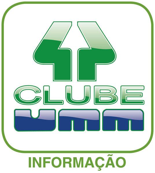 logo clube umm com caixa low.jpg