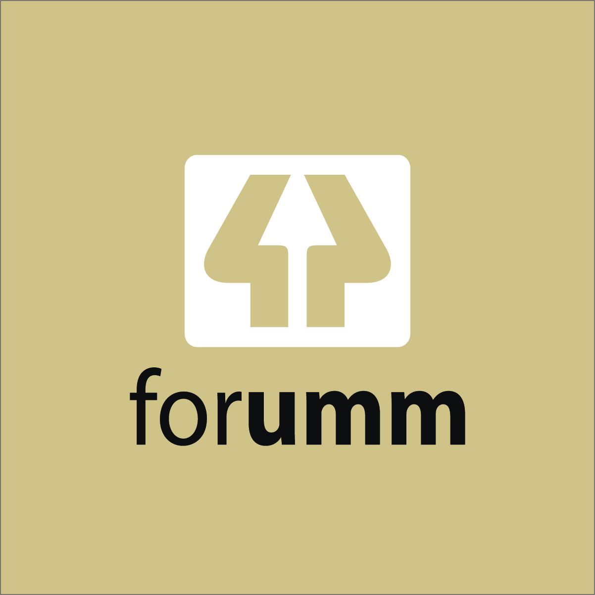 for-umm.pt